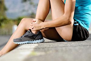 Sportska medicina i topikalna terapija bola