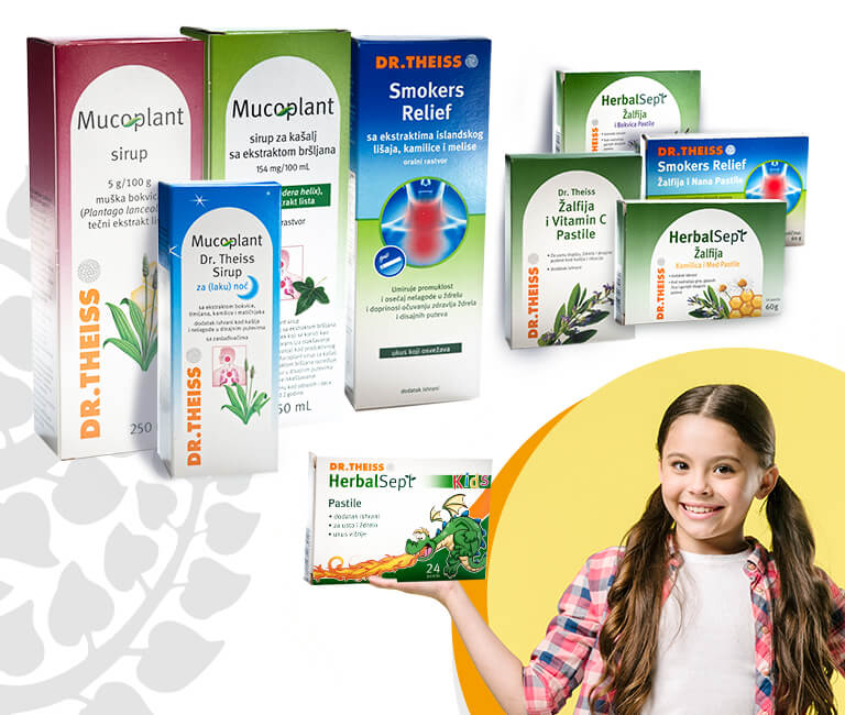 Mucoplant i Herbal Sept
