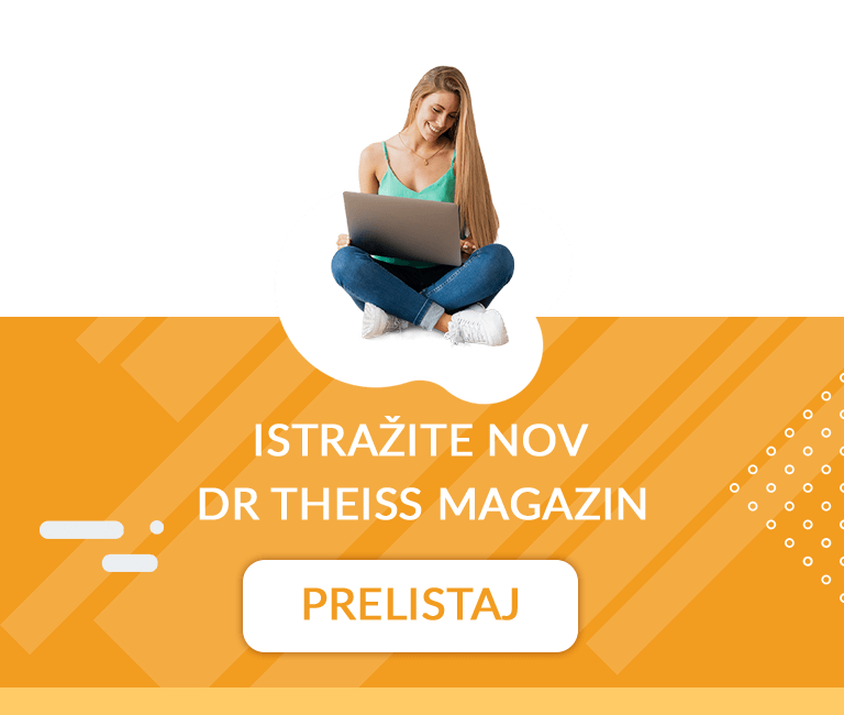 Prelistaj DrTheiss magazin